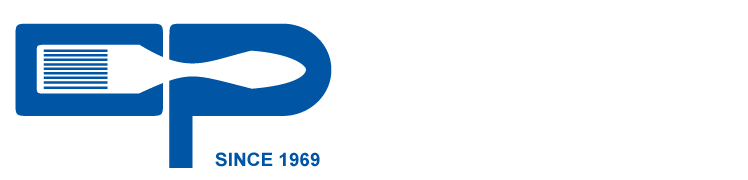 Charter Painting & Restoration