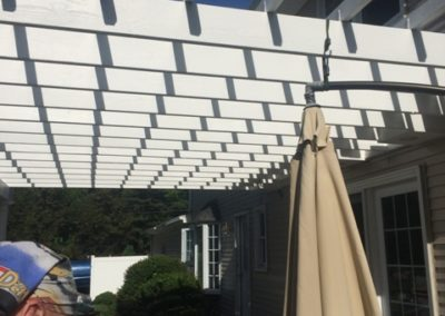 Aluminum-Siding-Glastonbury-CT-2