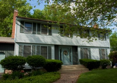 Light-Green-Aluminum-Siding-South-Windsor-CT-6