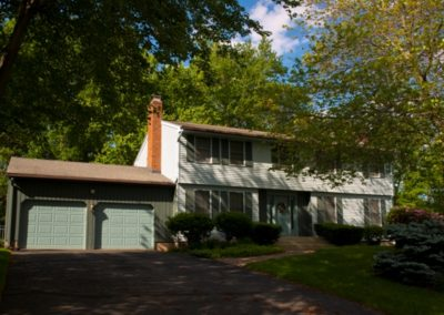 Light-Green-Aluminum-Siding-South-Windsor-CT-8
