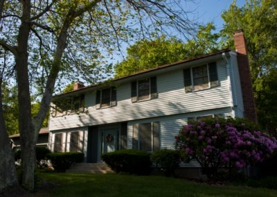 Light-Green-Aluminum-Siding-South-Windsor-CT-9